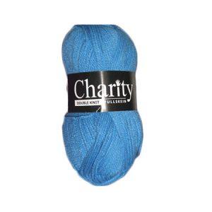 charity_dk_blue