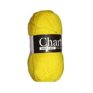 charity_dk_bright_yellow