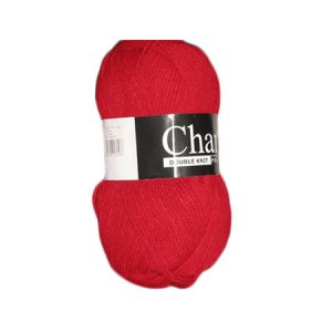 charity_dk_cherry_red