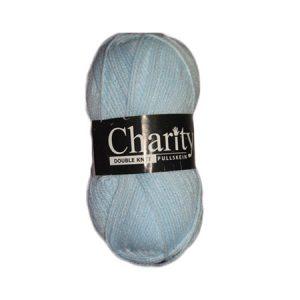 charity_dk_cloud_blue