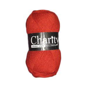 charity_dk_cognac