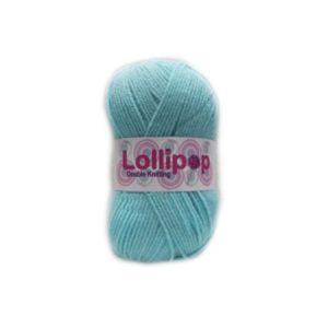 lollipop_aqua