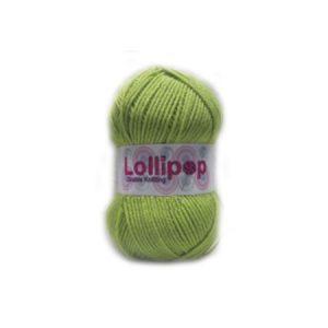 lollipop_avo_green