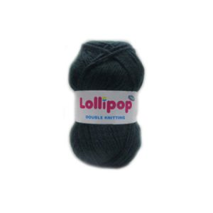 lollipop_bottle_green