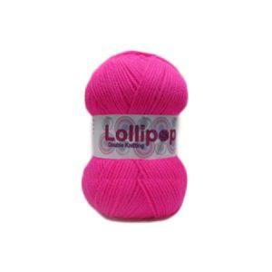 lollipop_bright_pink