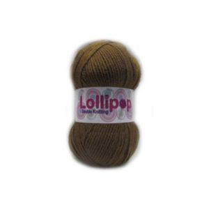 lollipop_brown