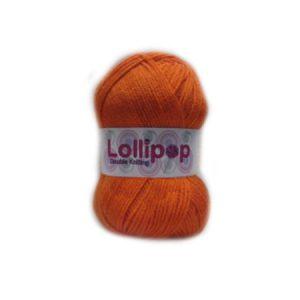 lollipop_burnt_orange