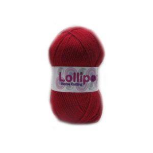 lollipop_cherry