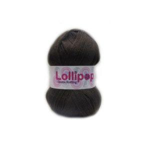 lollipop_chocolate