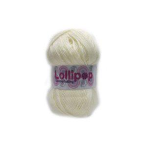 lollipop_cream