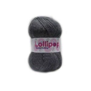 lollipop_dark_grey