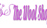 The Wool Shoppe